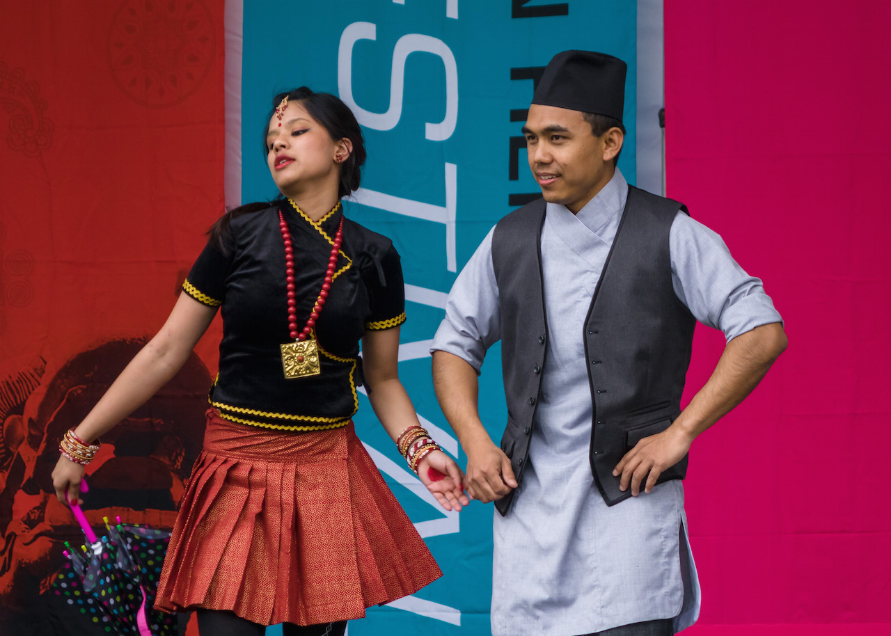 Asia15fest-081v0.jpg