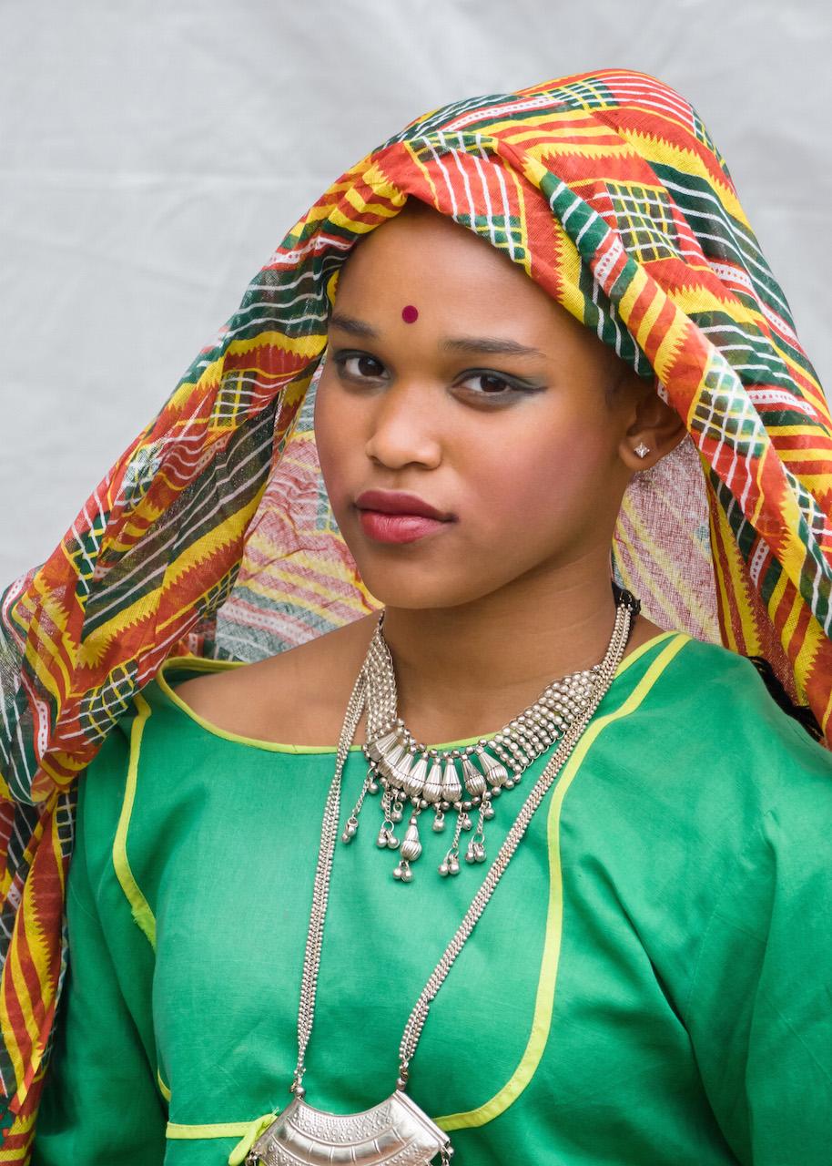Asia15fest-084v1.jpg