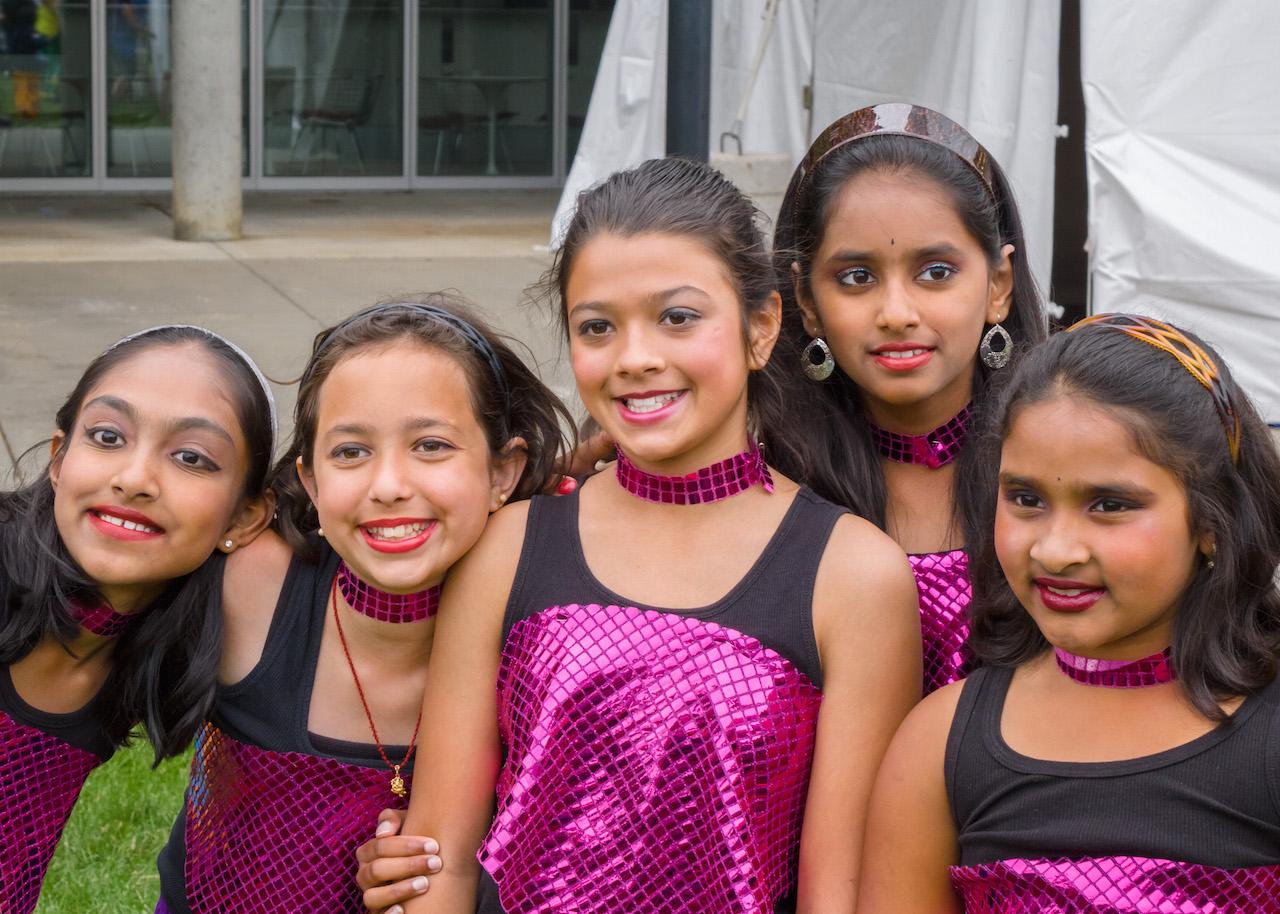 Asia15fest-091v0.jpg