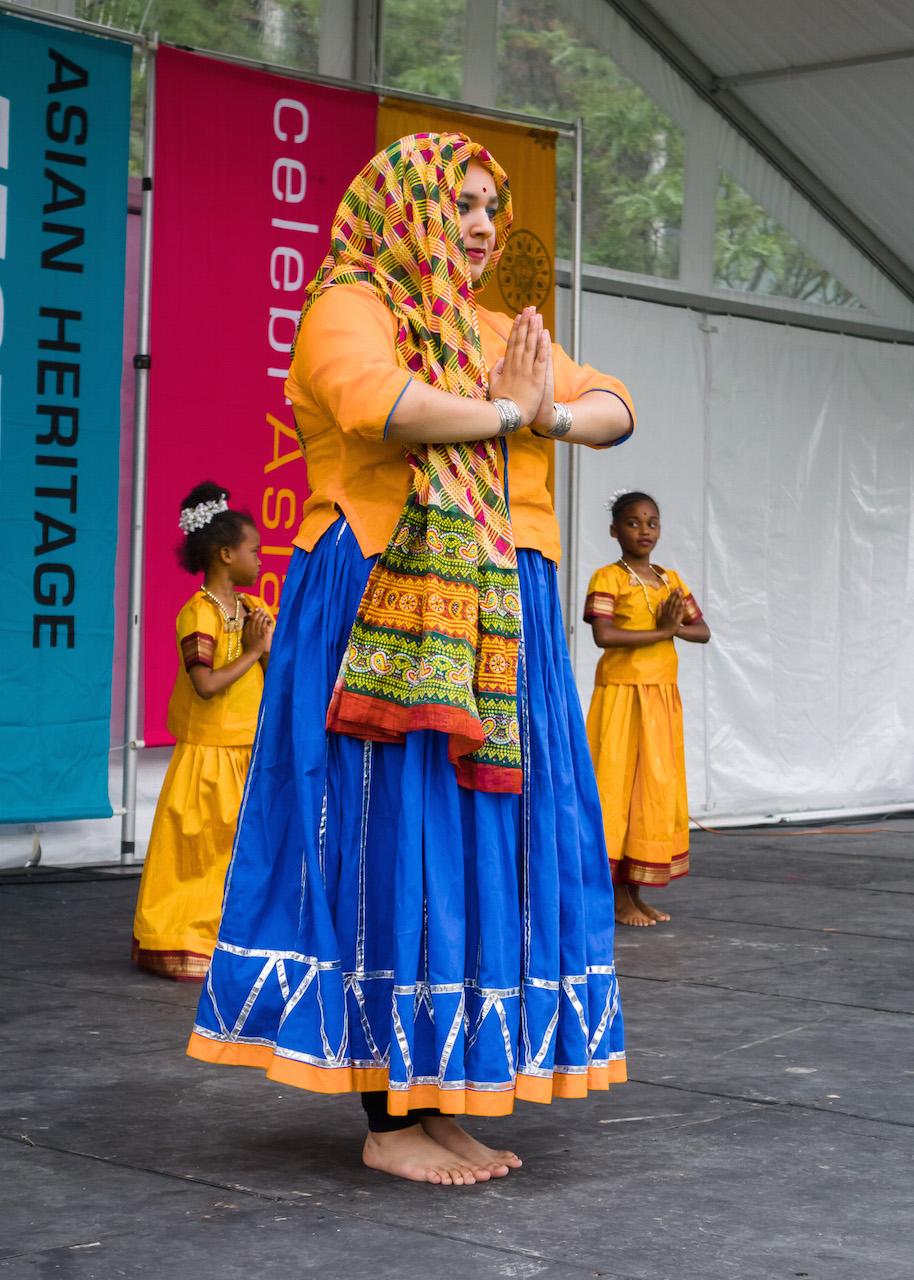 Asia15fest-106v0.jpg