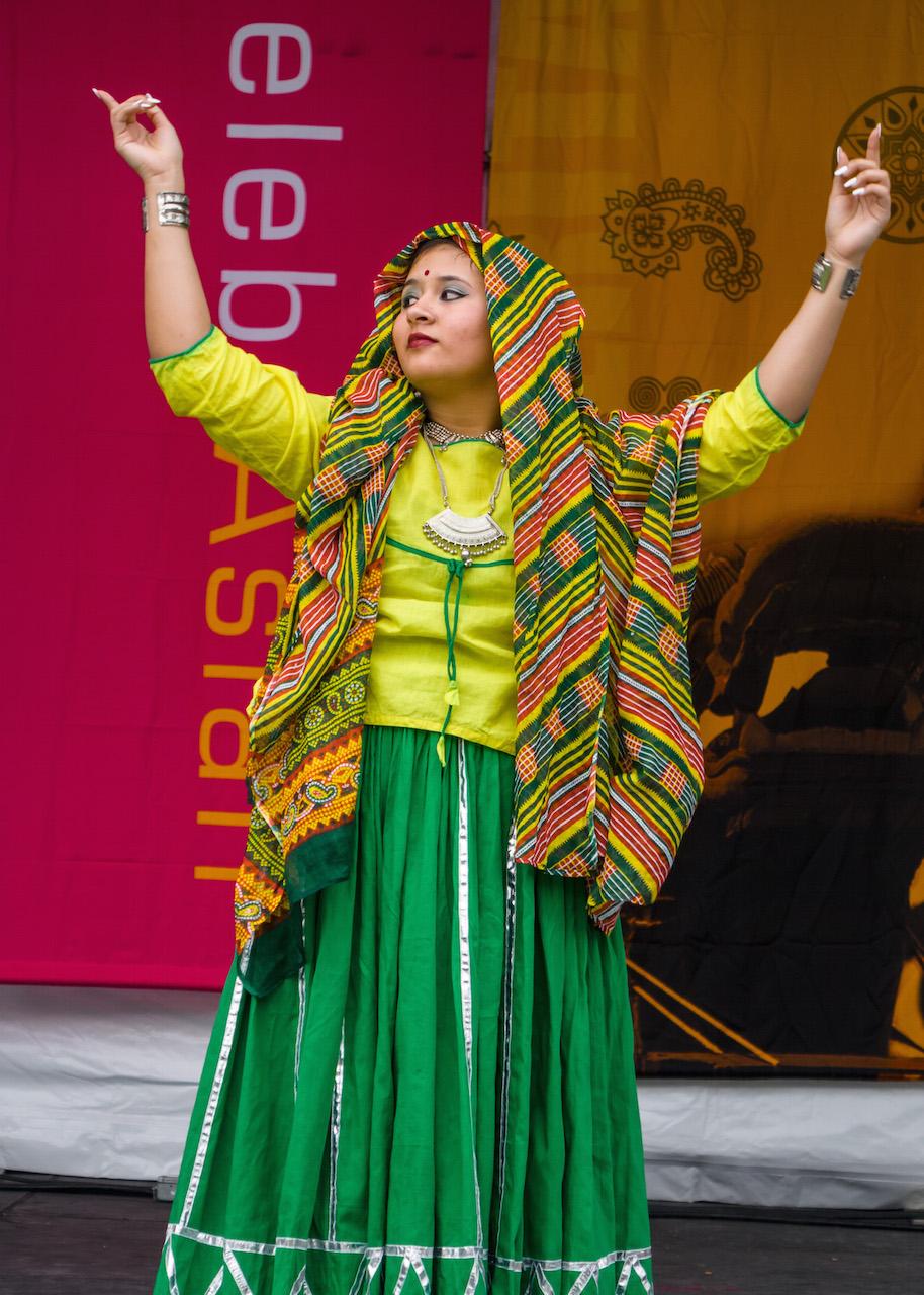 Asia15fest-107v0.jpg