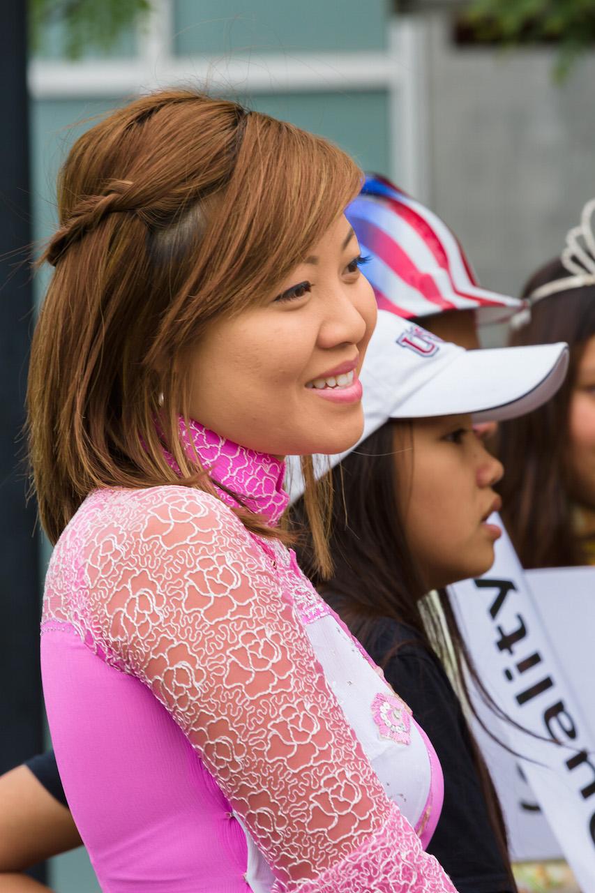 Asia15fest-201v0.jpg