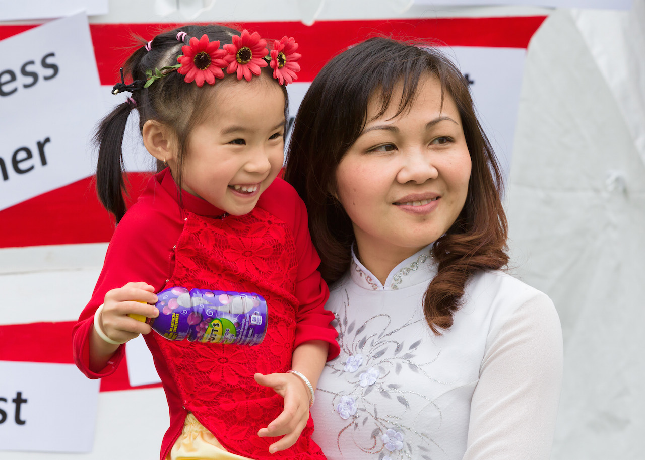 Asia15fest-209v0.jpg