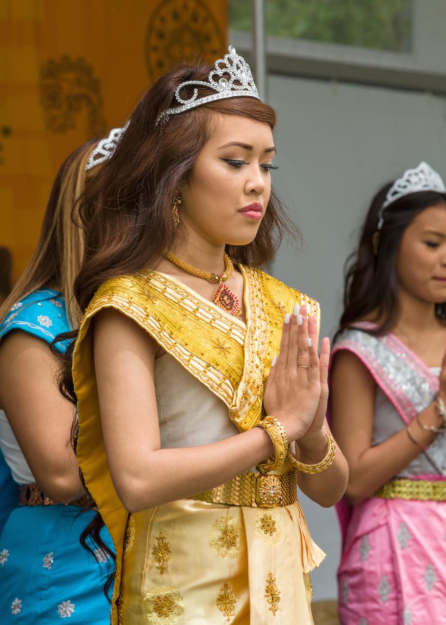 Asia15fest-225v0.jpg