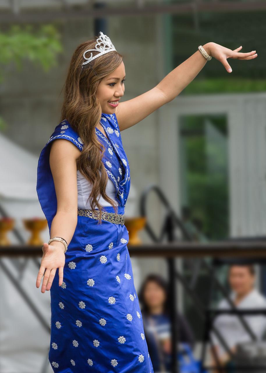 Asia15fest-227v0.jpg