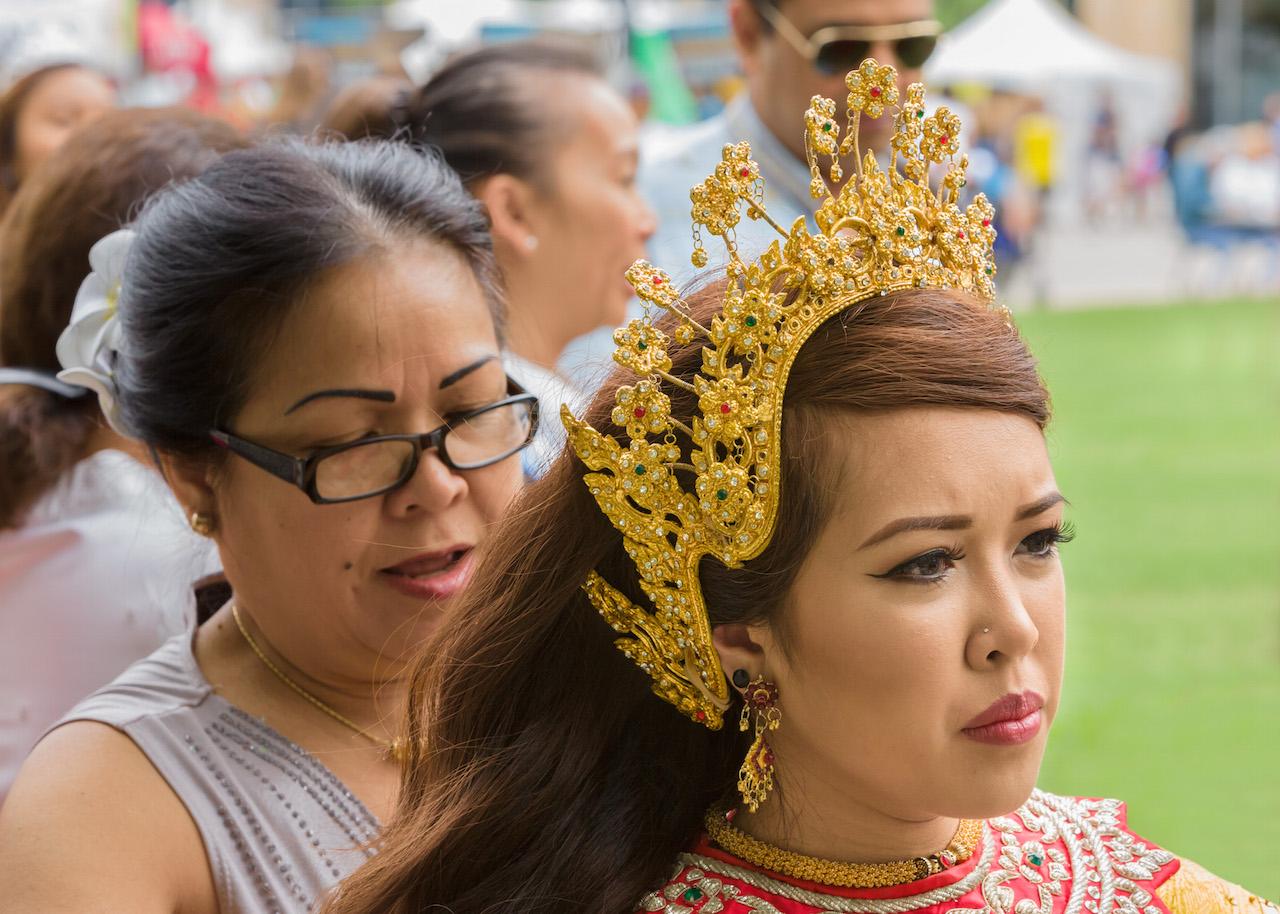 Asia15fest-230v0.jpg