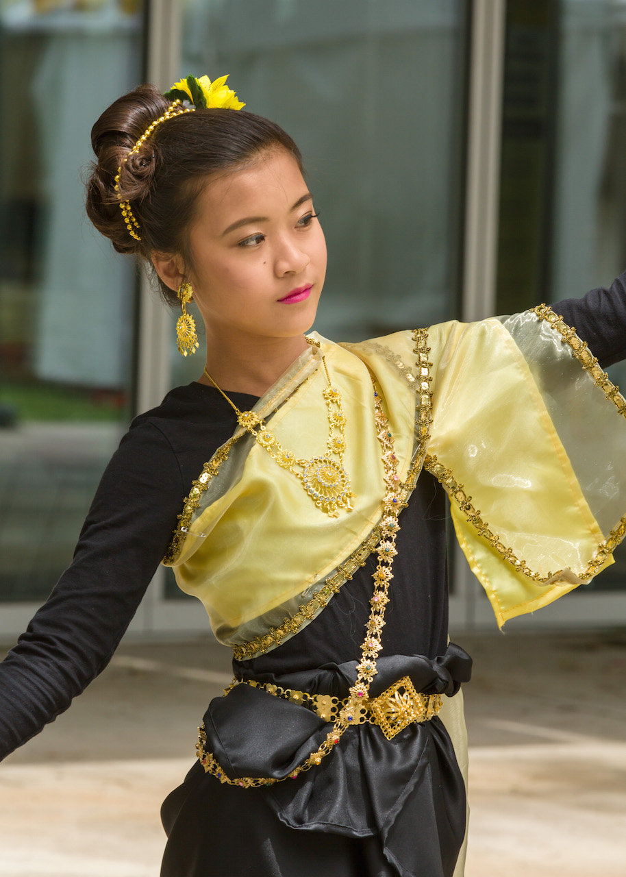Asia15fest-234v0.jpg