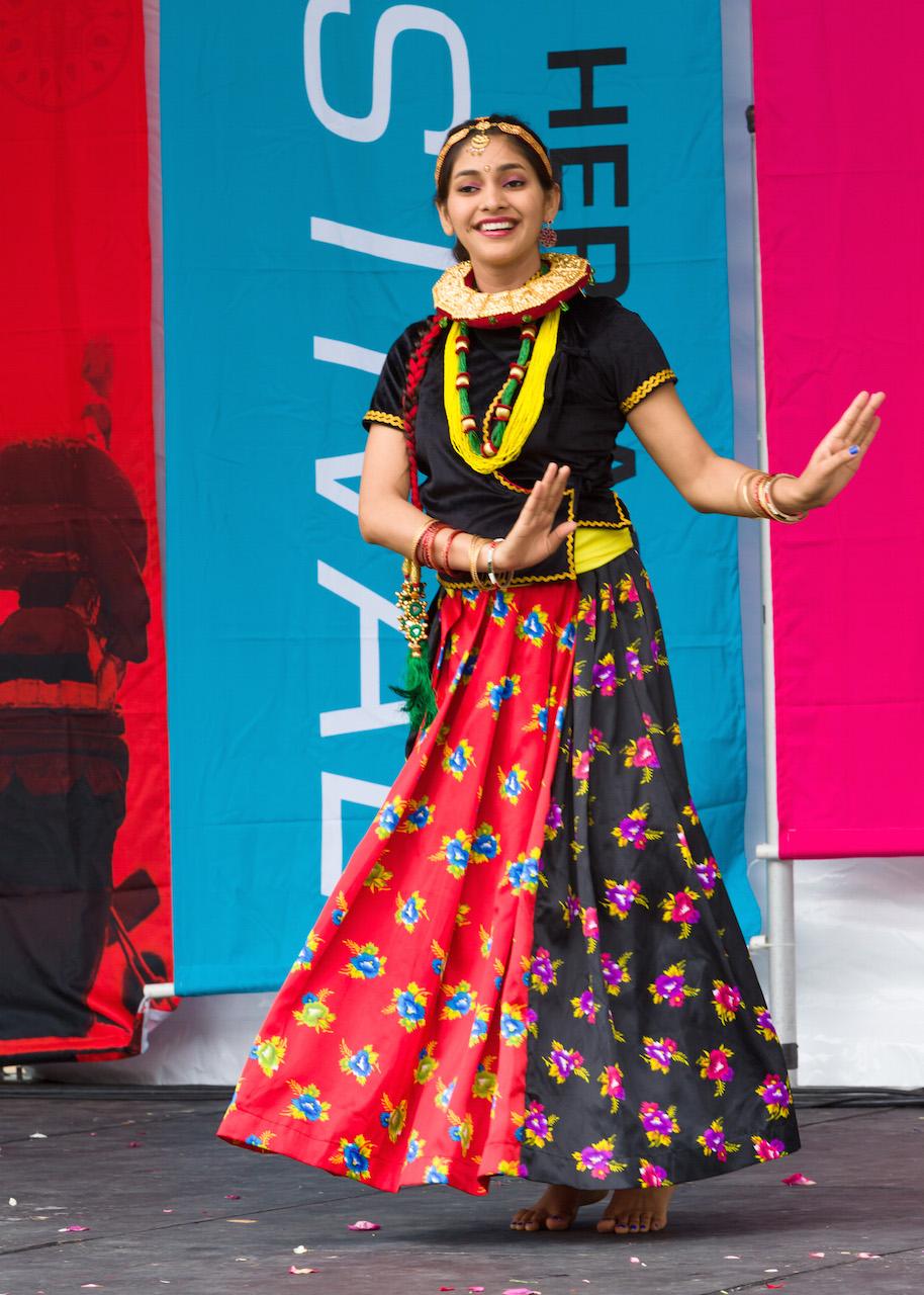 Asia15fest-276v0.jpg