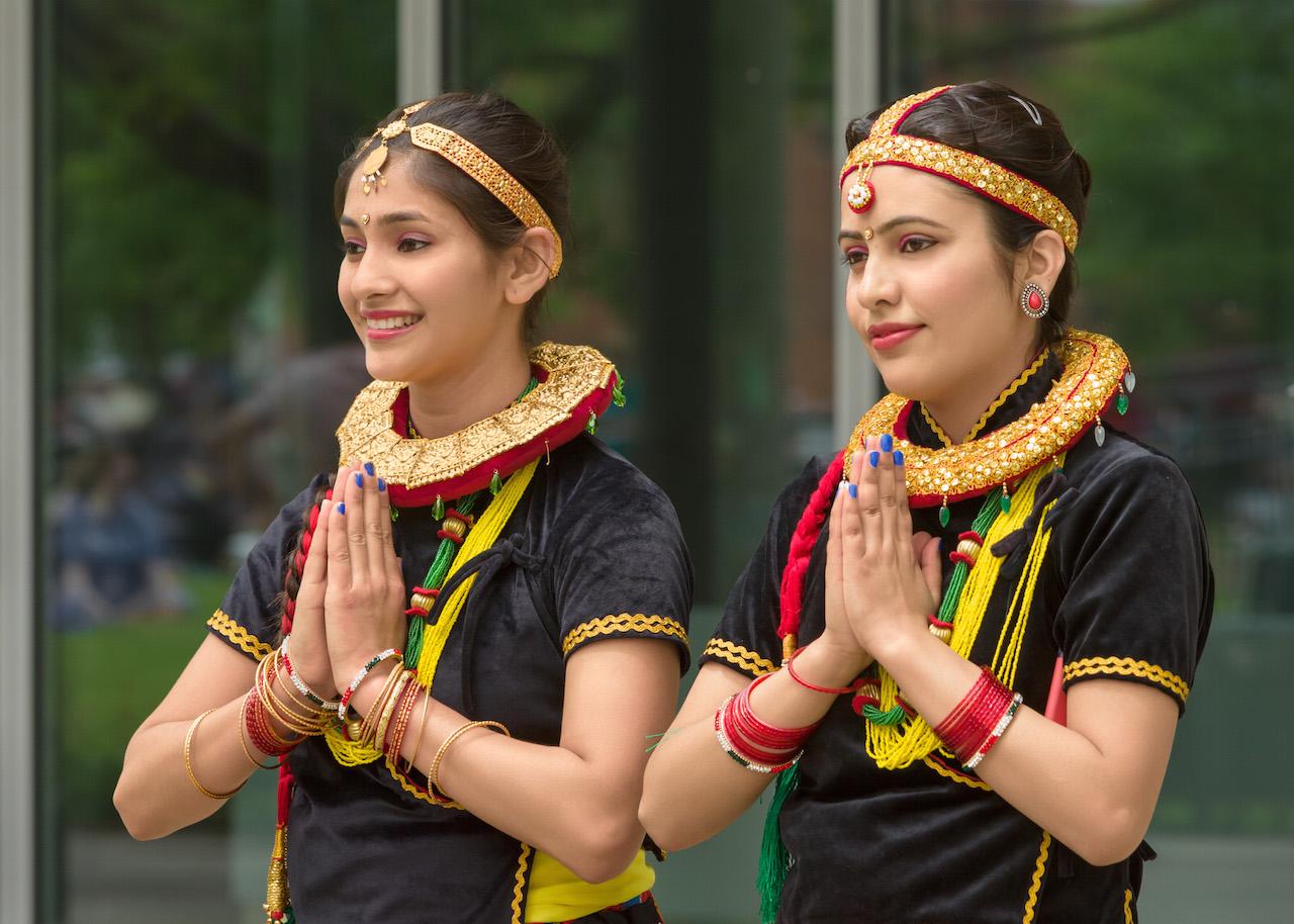 Asia15fest-278v0.jpg