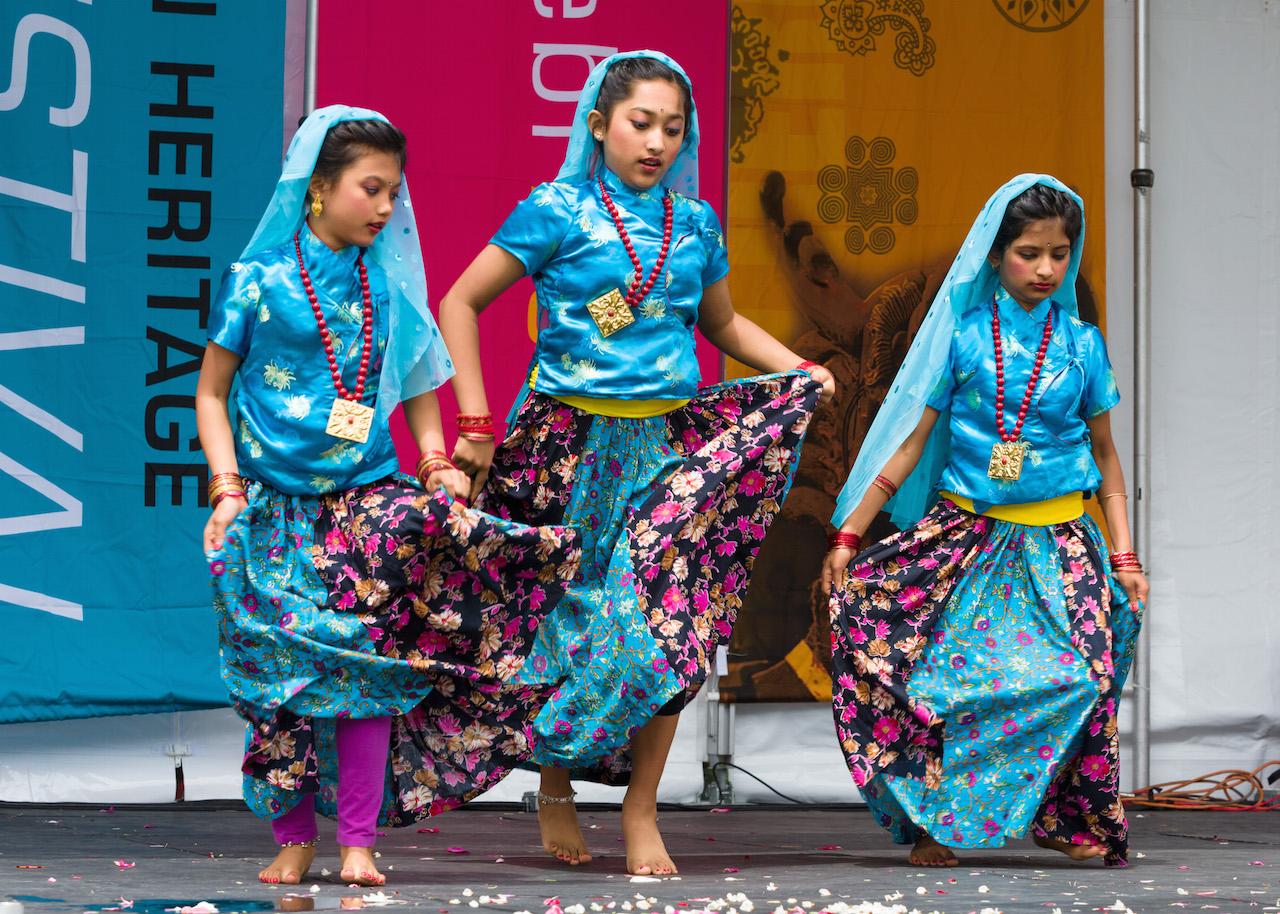 Asia15fest-283v0.jpg