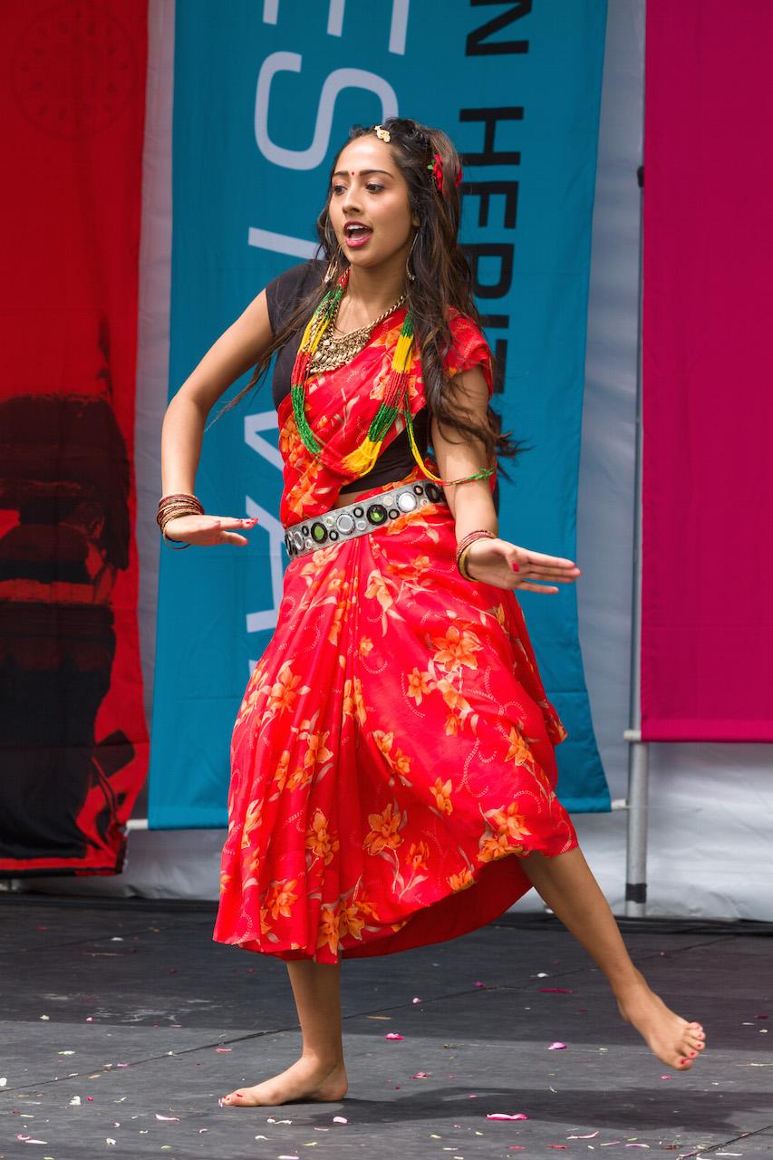 Asia15fest-291v0.jpg