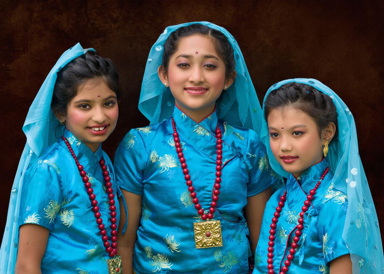 Asia15fest-294v2.jpg
