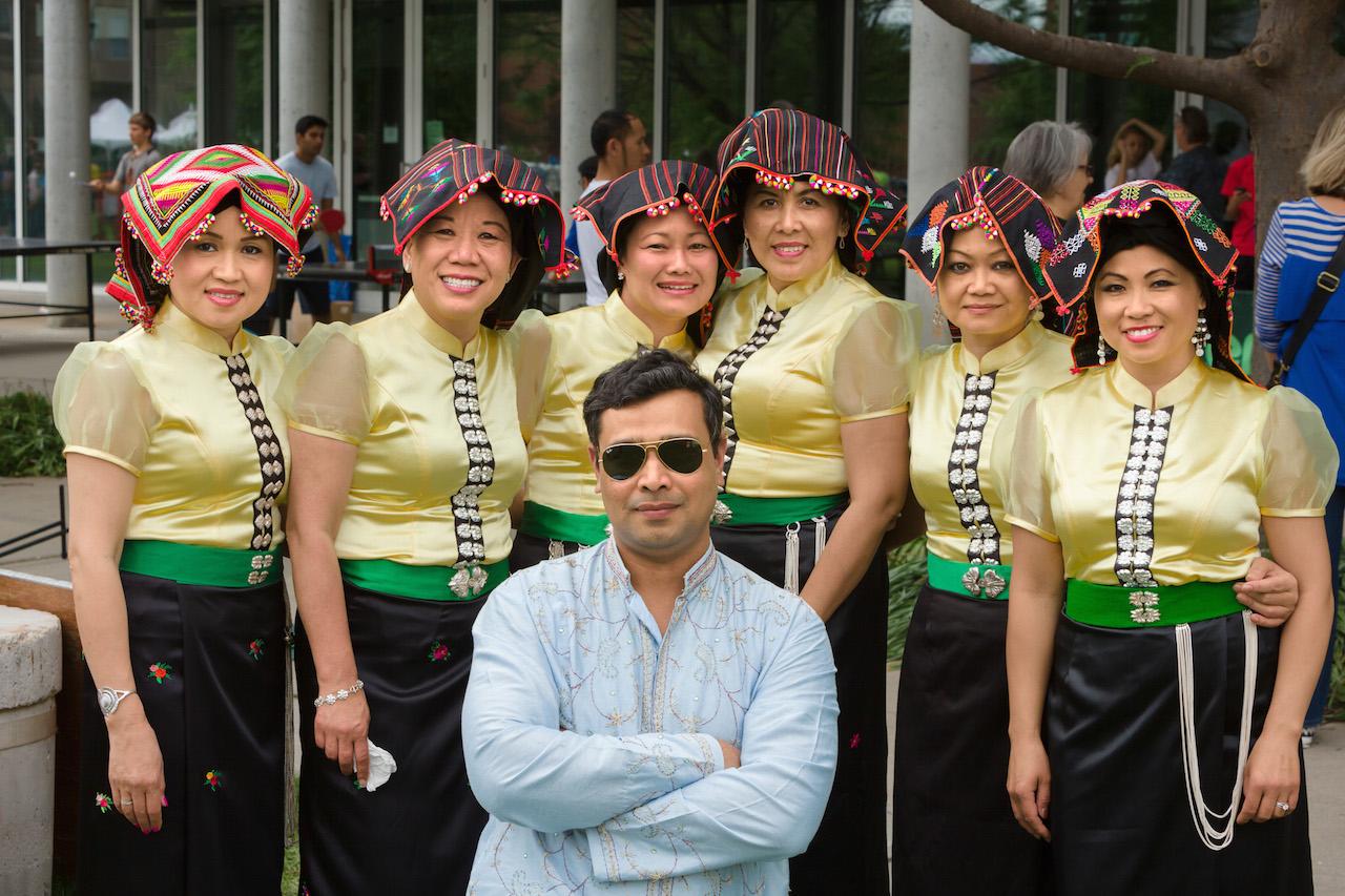 Asia15fest-337v0.jpg
