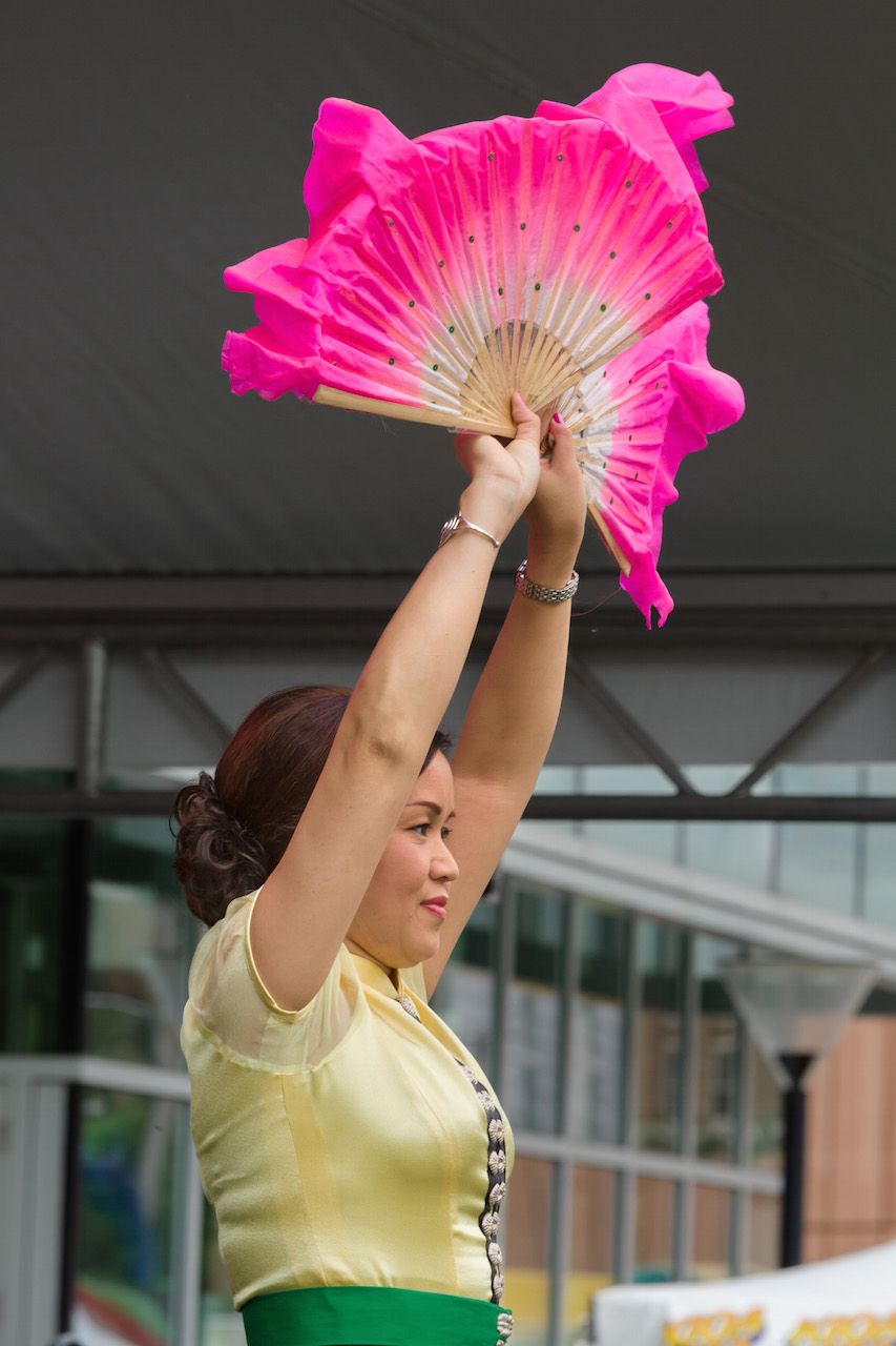 Asia15fest-342v0.jpg