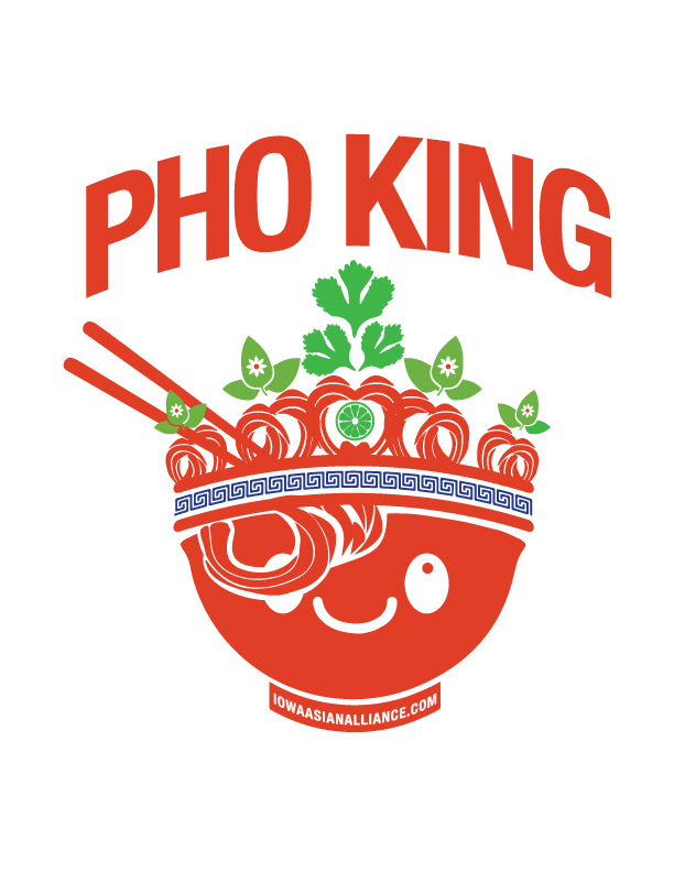 pho_king_avatar_color.jpg