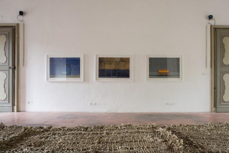 osei-bonsu-a-palazzo-gallery-2015-2.jpg
