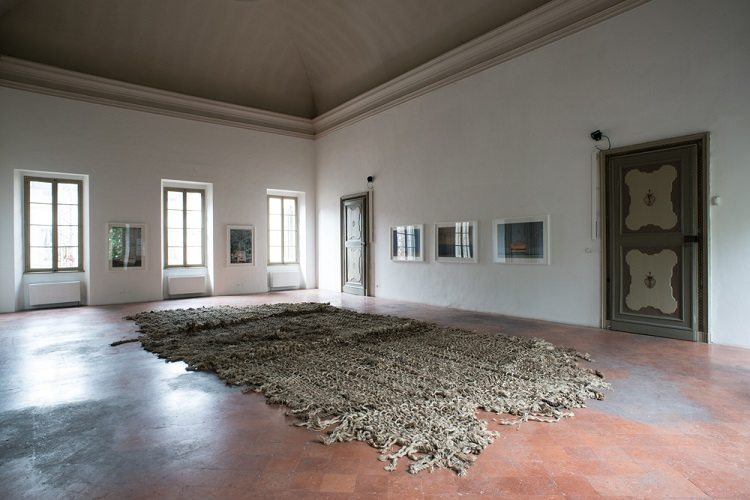 osei-bonsu-a-palazzo-gallery-2015-3.jpg