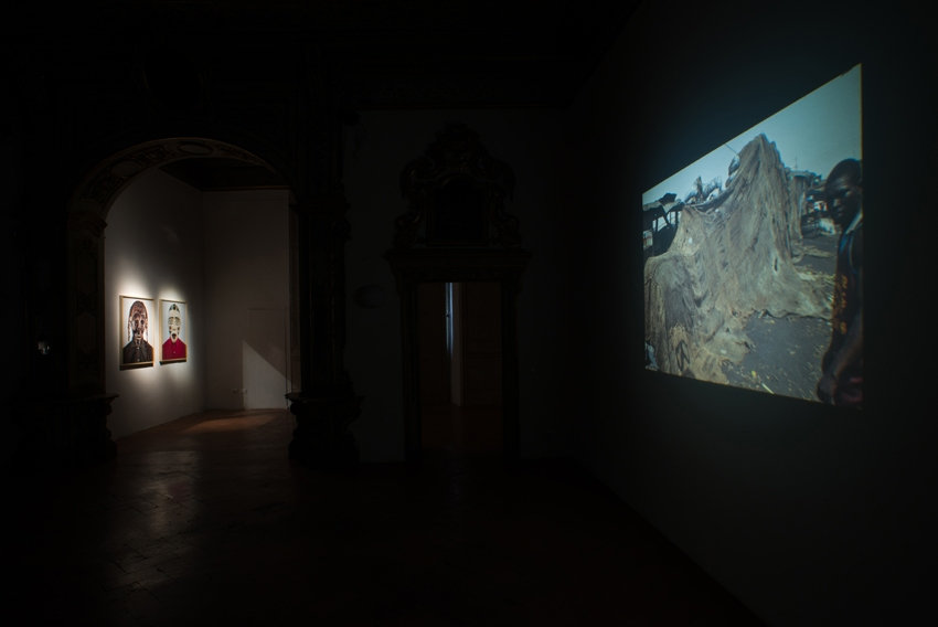 osei-bonsu-a-palazzo-gallery-2015-4.jpg