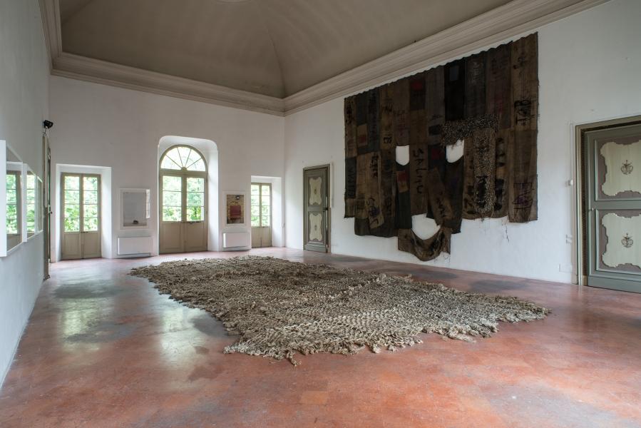 osei-bonsu-a-palazzo-gallery-2015-11.jpg