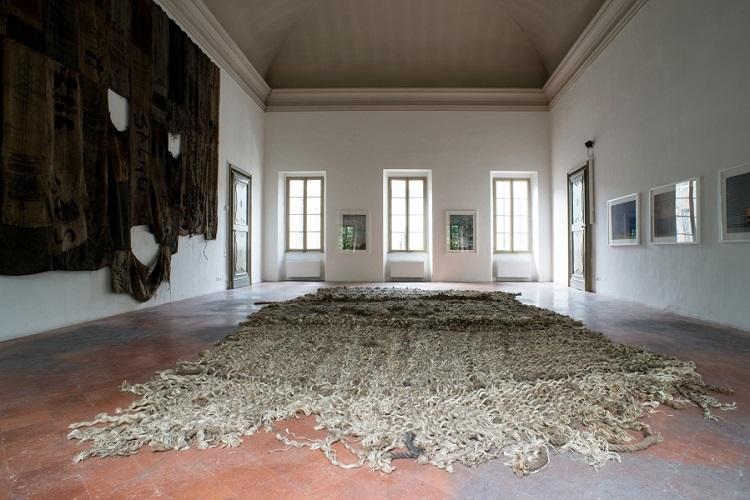 osei-bonsu-a-palazzo-gallery-2015.jpg