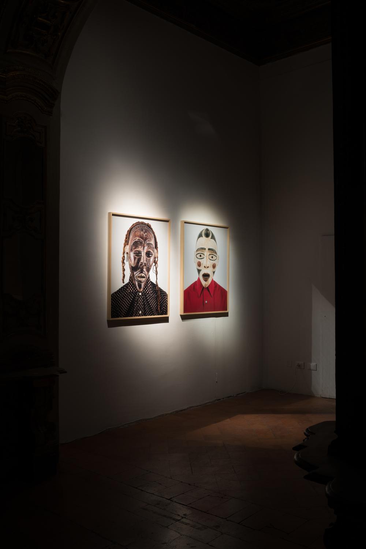 osei-bonsu-a-palazzo-gallery-2015-12.jpg