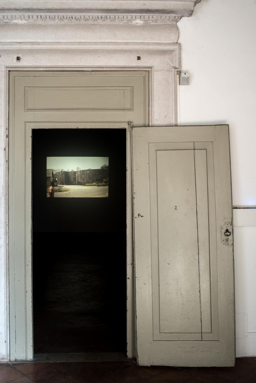 osei-bonsu-a-palazzo-gallery-2015-13.jpg