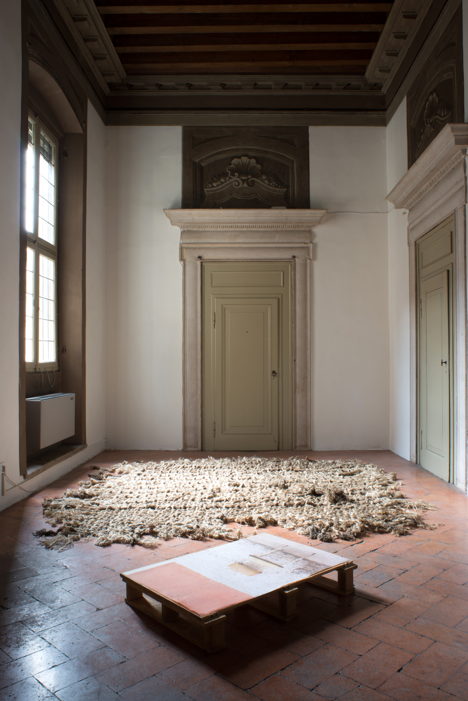osei-bonsu-a-palazzo-gallery-2015-14.jpg