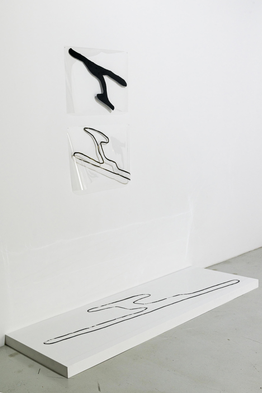 Steffani-Jemison-osei-bonsu-17.JPG