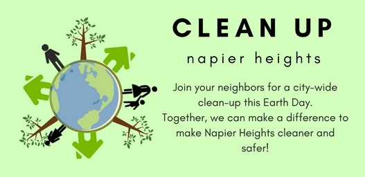 Napier Heights Clean-Up Cards.jpg