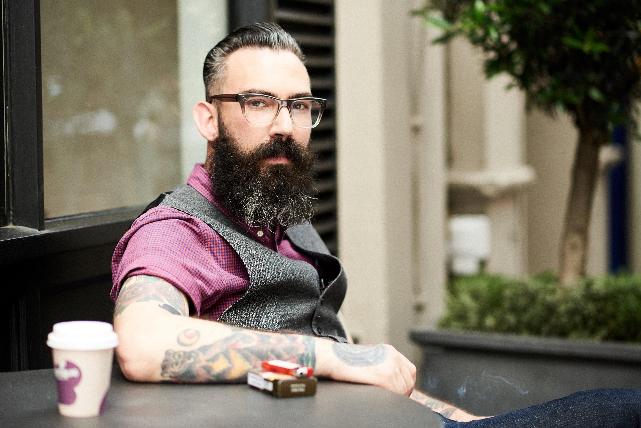 stranger-144-dan-the-barber_34155289504_o.jpg