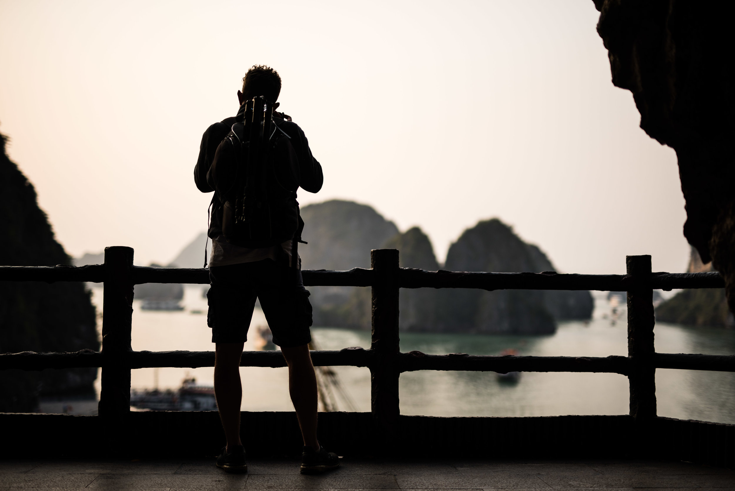 halong-bay---woody_26104134667_o.jpg