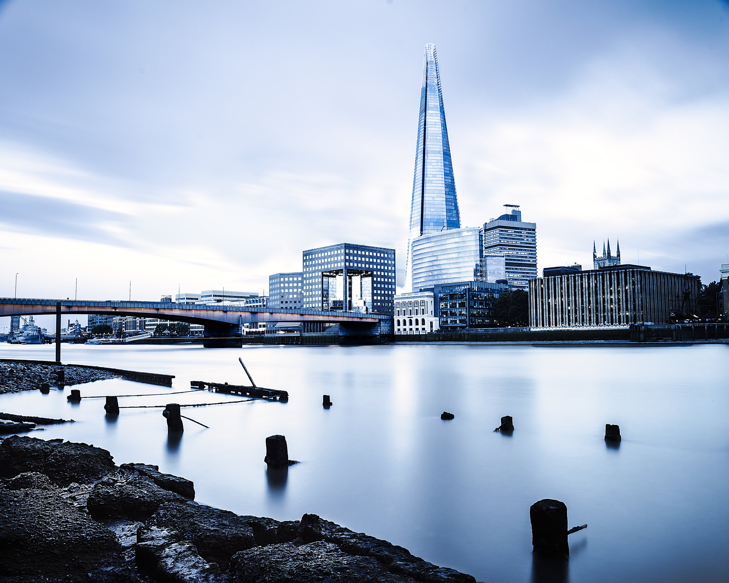 LR_ArnabKGhosal_Shard AG1_9417-Edit.JPG