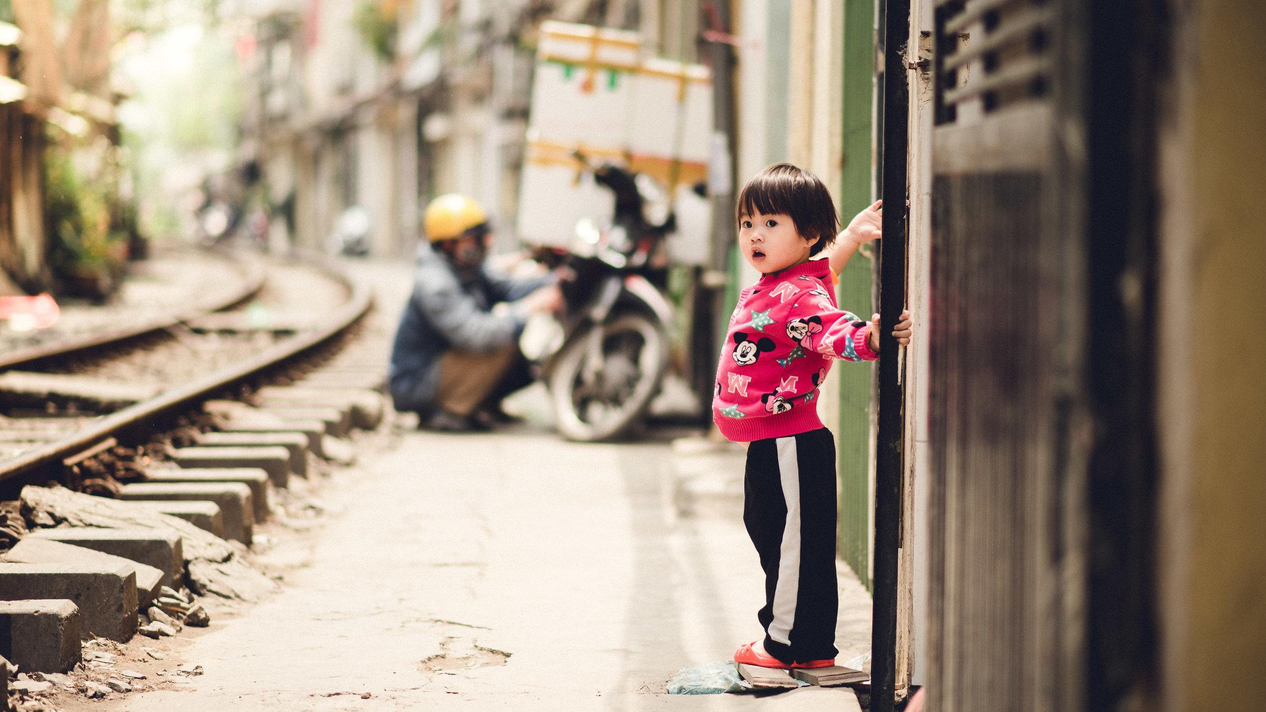 ArnabKGhosal_Vietnam_Night_Mkt-0031.jpg