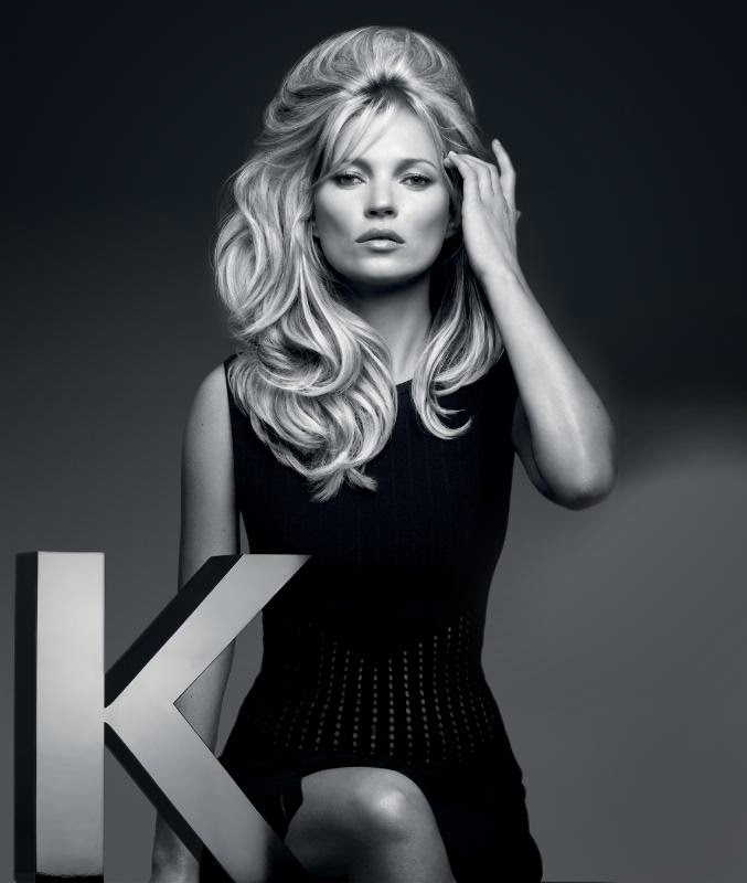 Kate Moss Covers Kerastase Paris Image Campaign.jpg
