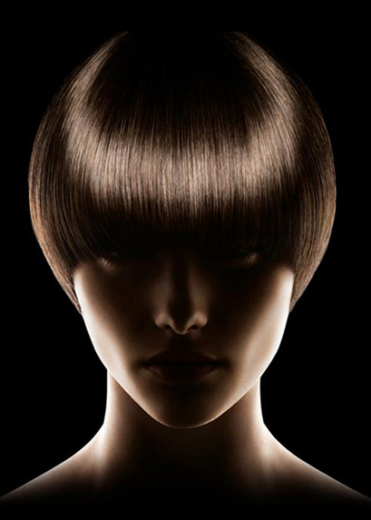 img_art_of_hair_01_01.jpg