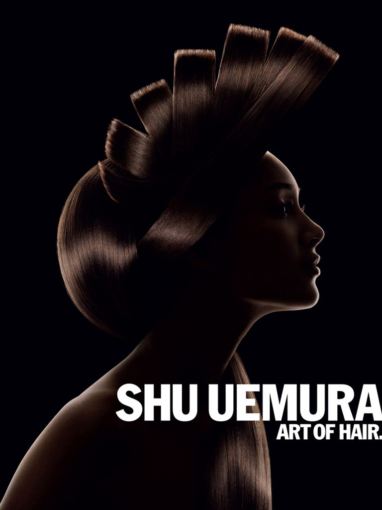 shu-uemura-art-of-hair1.jpg