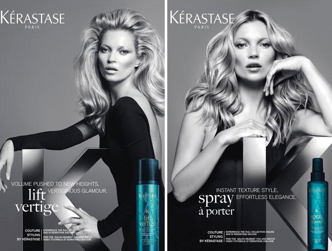 kate-moss-campaign.jpg