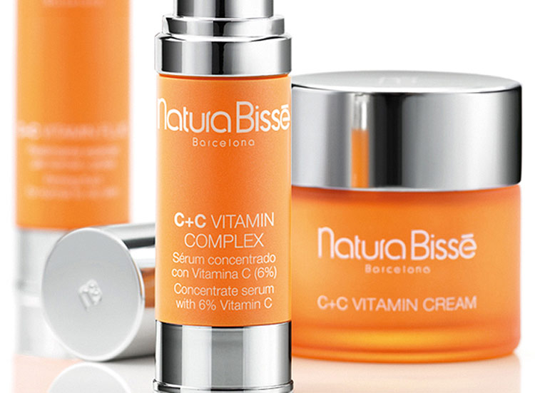 Natura-Bisse-C-Vitamin.jpg