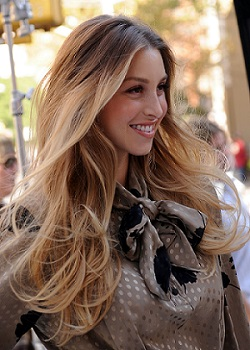 whitney-port-ombre-hair.jpg