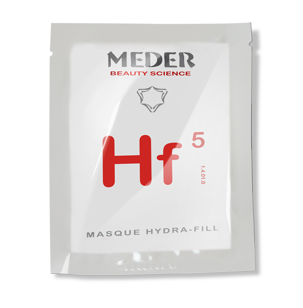 Hydra Fill Masque by Meder