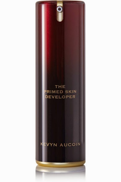 Primed Skin Developer for Normal, Dry, or Oily Skin by Kevyn Aucoin, $68