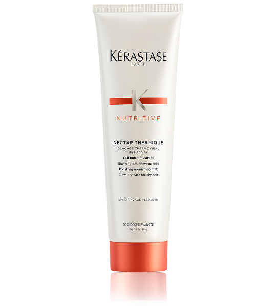 Nectar Thermique, $43.