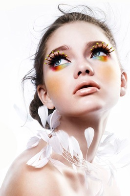 shu_Uemura_beauty_fashion_1.jpg