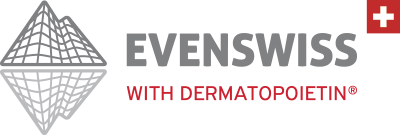 evenswiss logo.png
