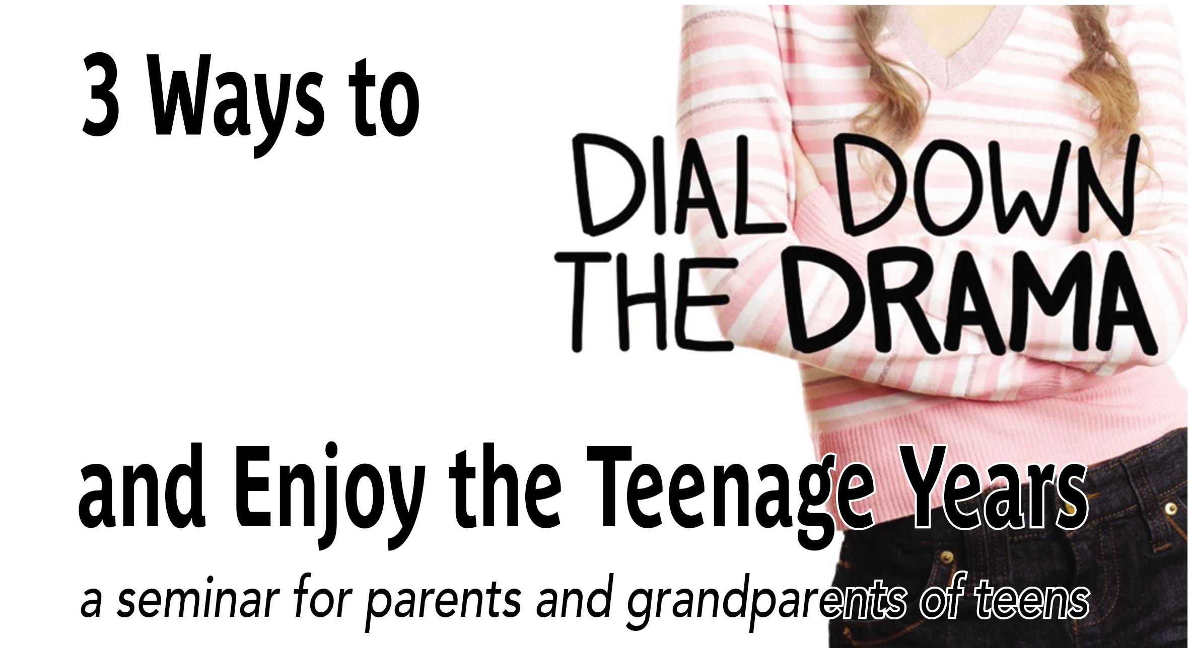 Dial+Down+Drama+Pic.jpg