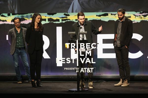 Frederick+Shanahan+2018+Tribeca+Film+Festival+64TsxXqy7Tkl.jpg