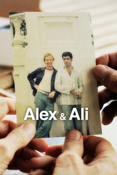 ALEX & ALI ( (2014)