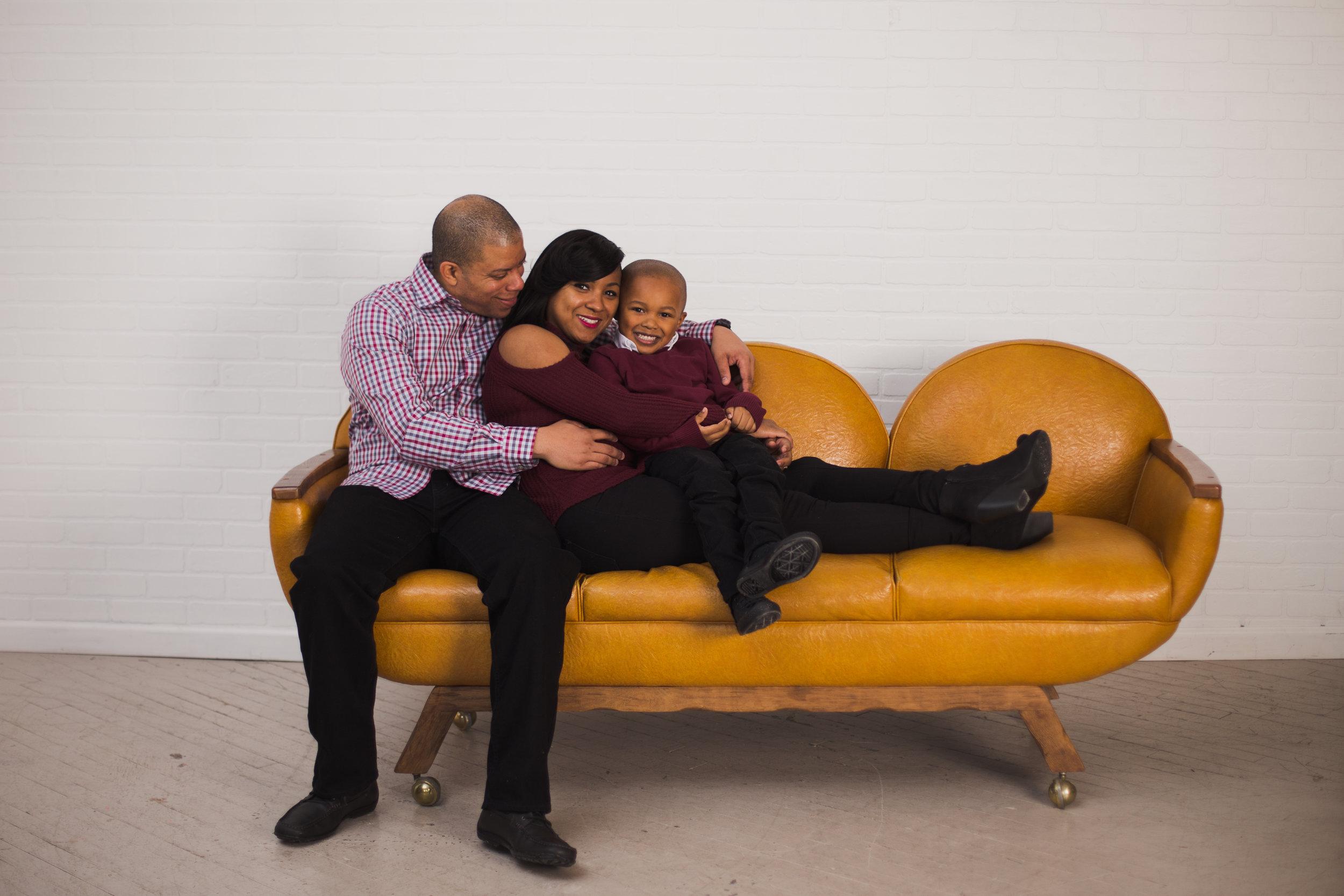 Artis Family-16.jpg