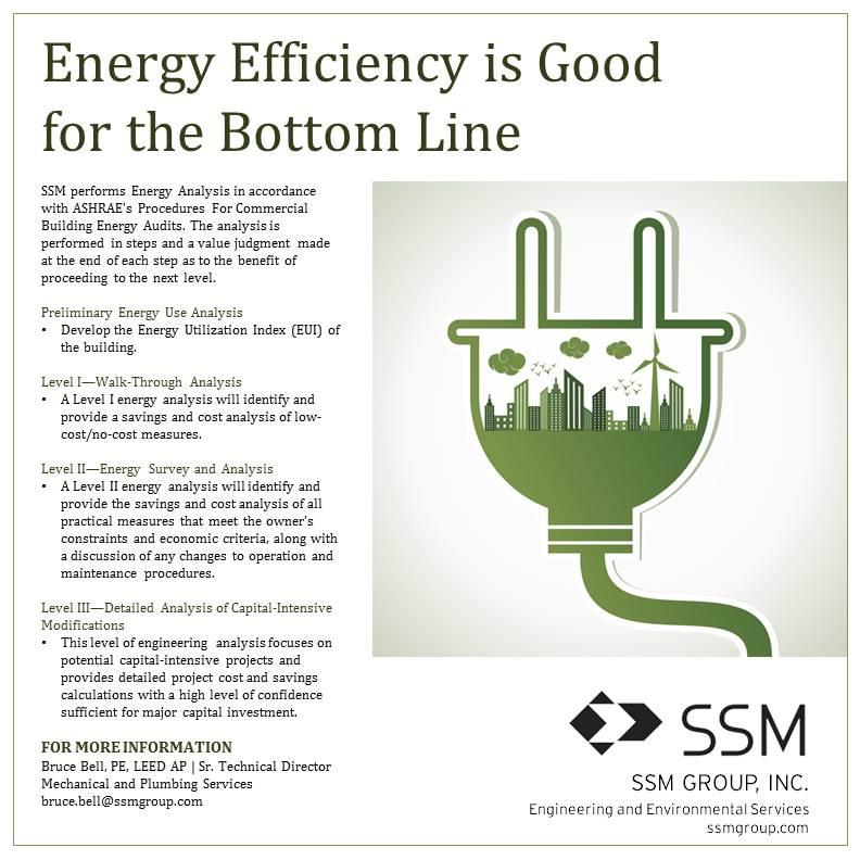 Energy_Efficiency_Good_For_Bottom_Line.jpg