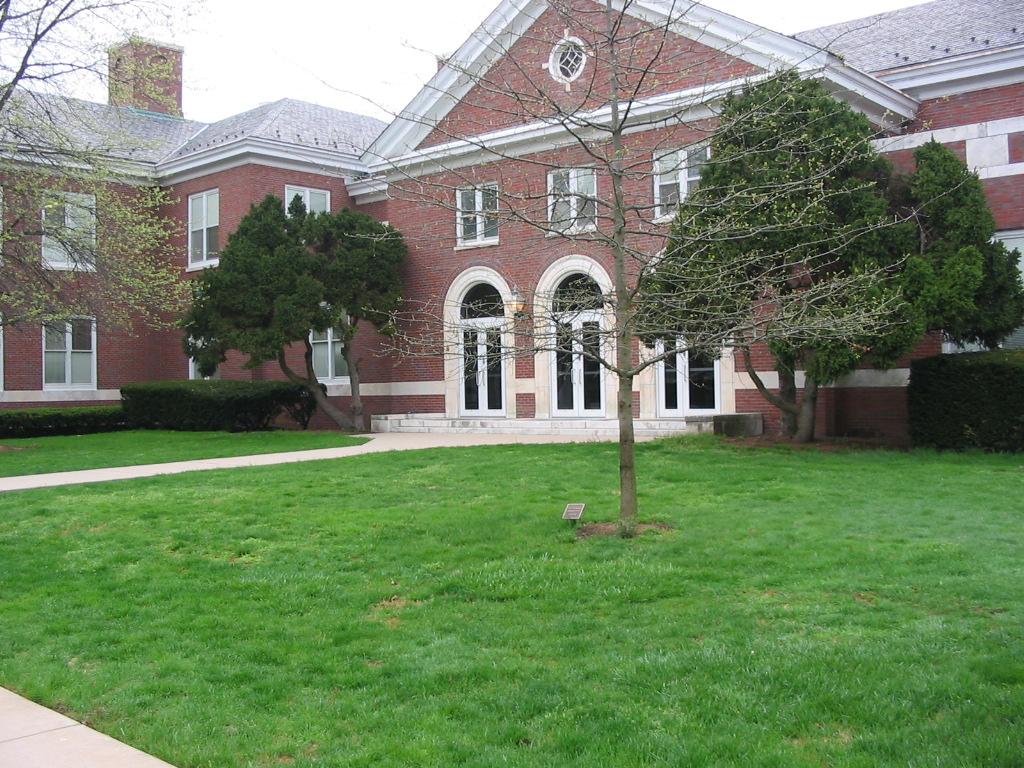 WYOMISSING AREA SCHOOL DISTRICT
